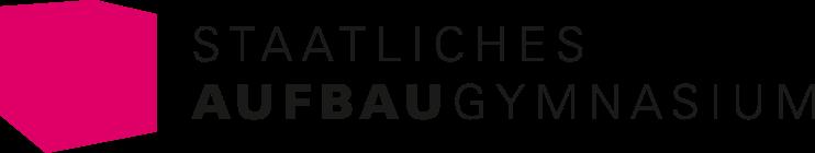 Staatliches Aufbaugymnasium Alzey